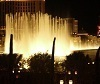 Bellagio Las Vegas Review - The Quintessential Las Vegas Experience