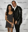 Mark Lash - Brings His Stunning Collection to Los Angeles For The 86th Annual Academy Awards