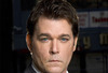"Ray Liotta Talks About ""The Iceman"" and Demystifies the Art of Acting"