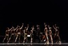 "The Chicago Philharmonic/Visceral Dance Chicago Review- ""The Dream"" reimagined at The Harris Theatre"