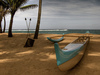 The Best Beaches in Wailea (Maui) Hawaii