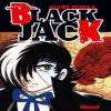 AI's Marty Scott and Toni Kotite Bring BLACK JACK to Television
