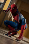 The Amazing Spiderman: Is This A Repeat?