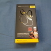 Jabra Headphones Review - Fine Features and Designed for Comfort