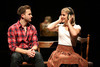 'Once' Review — Touring Production Offers Low-Voltage Delights