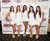 The 4th Annual Celebrity Yacht Party – Raising Money for Breast Cancer Awareness