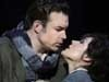La Boheme Review - A Magical Production at LA Opera