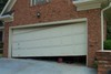 What Are Signs To Consider For A Garage Door Replacement - If You Read One Article About Garage Door Repairs Read this One