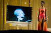 Penelope Review – An Unusual Odyssey at Steppenwolf