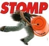STOMP Theatre Review - An Awesome Night of Joyful Noise