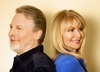 The Best Celebrity Vocal Coaches in Los Angeles -  The World?  You Decide - Bob & Claire Corff of Corff Voice Studio's Review.
