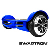 Swagtron Hoverboard Review - Swagway rocks the coolest ride around with debut of newest self-balancing scooter, the top-of-the-line Swagtron T3