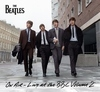 "The Beatles ""On-Air Live at the BBC Volume 2"" Giveaway – A Must for Any Beatles Fan"