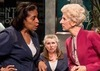 "Rivendell Theatre's ""Rasheeda Speaking"" Review – Reality in Black and White"