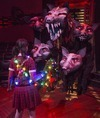 "The House Theatre's ""Nutcracker"" Review – Powered by Imagination"