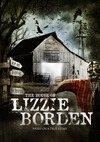 Help make The House of Lizzie Borden possible!