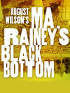 Ma Rainey's Black Bottom Theatre Review - Brilliant Performances Chase Away the Blues