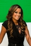 Claudia Jordan – Beauty and Business Savvy