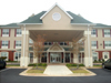 The Country Inn & Suites Bradley Park Review - Feel At Home Away At Home