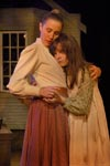 'The Miracle Worker' Review: A Wonderful Portrayal of a Timeless Piece