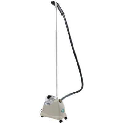 Clothes-Upright-Steamer-Home-Clean-Wrinkles