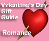 Valentine's Day Romance Gift Guide 2009 for Adults