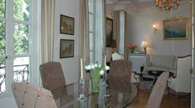 Paris Luxe Apartments Review Dior Apartment A Perfect Honeymoon In