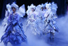 The Joffrey Ballet Nutcracker Review- Chicago's annual performance never fails to amaze