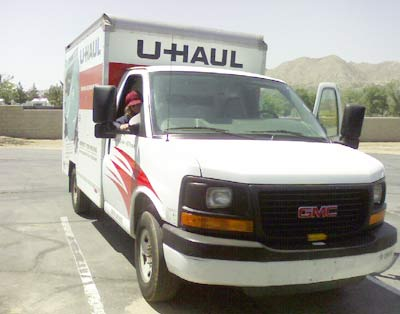 Www Uhaul Rental Truck Amazing Uhaul Rental Quote
