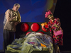 Chicago Opera Theater Review-La Voix Humaine and Gianni Schicchi