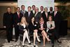 Sofitel Luxury Hotels General Manager Roadshow