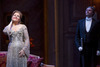 "Lyric Opera ""Capriccio"" Review – Rewarded Strongly by Renée Fleming's Final Aria"