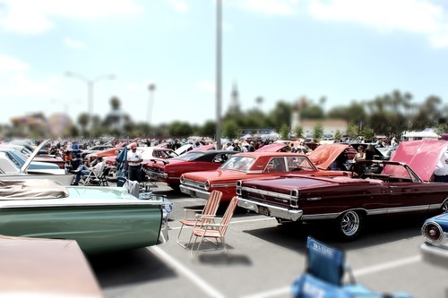 FFF is the largest all-Ford car show in the West Coast and is held at one of Southern Californiau0027s most popular amusement parks Knottu0027s Berry Farm in Buena ... & Ford Motor Company and The West Coast Ford Car Clubs present - The ... markmcfarlin.com