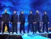 Celtic Thunder Mythology Concert Review - A Treat for Chicago