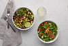 Sweetgreen Debuts in West Hollywood - Bringing Fresh and Seasonal Food to your Dining Experience