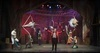 """Barnum"" Review — Cy Coleman's Tuneful Circus Comes to Town"