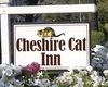Cheshire Cat Inn in Santa Barbara Review - A Purr-fect Place for Romance and Relaxation
