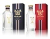 Tommy Hilfiger Launches Eau De Prep Tommy Girl and Eau De Prep Tommy