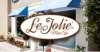 Le Jolie Medi-Spa Review - Anti-Aging at It's Finest