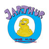 Jarthur the Alien Creator Tyler Holtman Announces Season Two - Get Jarthurized