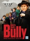 Family Film 'How to Beat a Bully' Review – 'It's More Fun Being Friends than Bullies.'