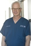 Dr. David Nielsen is Keeping up with the Canines