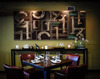 1313 Main - Bringing an Extraordinary Culinary Experience to Downtown Napa