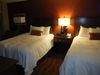 The Hampton Inn and Suites Paso Robles Review - Luxurious Comfort and Quality in the Central Coast
