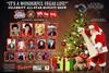 Dec 12 Concert At Tropicana - Toys For Vegas' Needy Kids