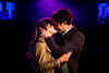 FIRST DATE: THE MUSICAL at the Royal George Theatre, Review – Leave No Cliché Unturned