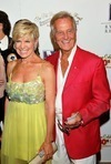 Celeb Roast for Pat Boone & Pink Pump Affair Honors Women of Distinction