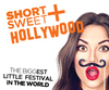 Short+Sweet - The Biggest Little Play Festival in the World