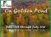 Oil Lamp Theater's ON GOLDEN POND Review – Charming. Sweet. Conflicted!