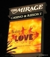The Beatles' Love Review - The Long Running Hit at the Mirage